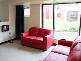 Bed & Breakfast Queen's University Belfast