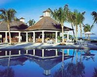 Hotel Ritz Carlton Golf & Spa Resort