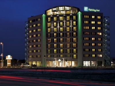 Hotel Holiday Inn Ravenna