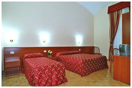 Bed & Breakfast A Casa Di Mei B&B
