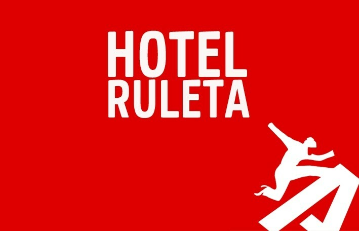 Hotel Marina D'or Roulette