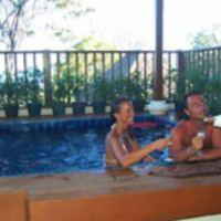 Hotel Briza Beach Resort & Spa