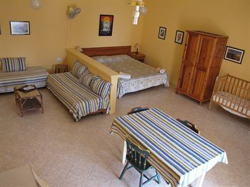 Mariblu Bed & Breakfast Guesthouse
