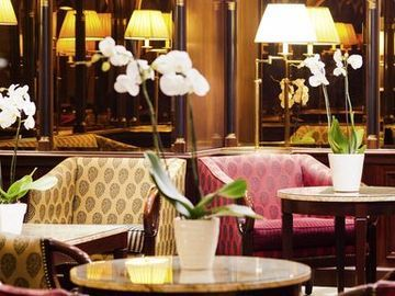 Hotel Sofitel Florence Will Become C