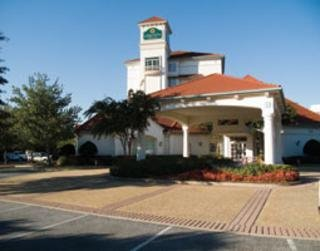 Hotel La Quinta Inn & Suites Atlanta Paces Ferry/vinings