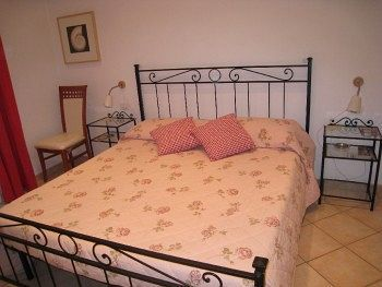 Bed & Breakfast A Casa Di Ludi