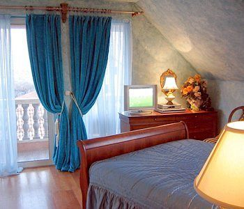 Bed & Breakfast Villa Marjan