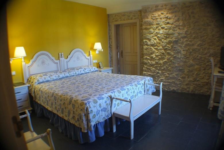 Hotel Palacio De La Viñona, Oviedo (Asturias) - Atrapalo.com
