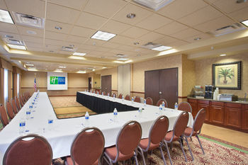 Holiday Inn Express Hotel & Suites Yuma