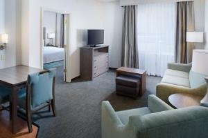 Hotel Homewood Suites By Hilton Albuquerque