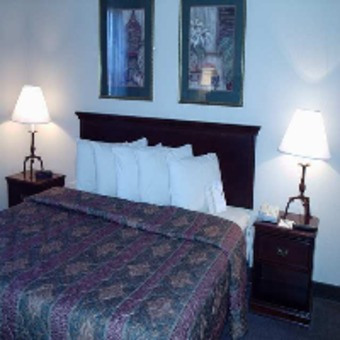 Hotel Homewood Suites By Hilton Augusta Ga