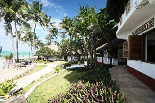 Karafuu Hotel Beach Resort