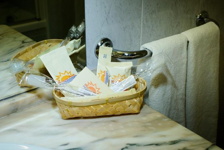 Hotel Monarque Cendrillon  Fuengirola  M U00e1laga