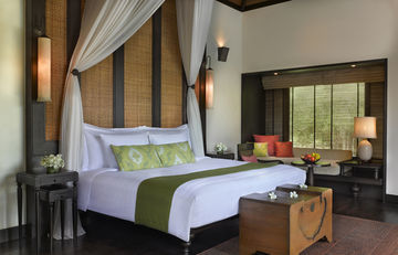 Hotel Anantara Phuket Resort & Spa