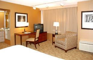 Hotel Best Western Airport Plaza Inn