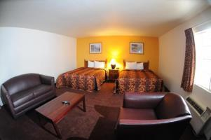 Guest House Hotel Norwalk