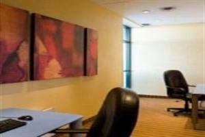 Hotel Park Inn & Suites Montreal Airport - Standard