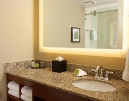 Hotel Embassy Suites Nashville - Airport