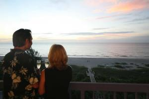 Doubletree Hotel Cocoa Beach-oceanfront