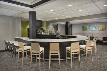 Hotel Holiday Inn Grand Rapids - Airport