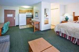Hotel Staybridge Suites Grand Rapids Kentwood