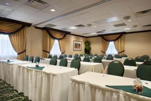 Hotel Homewood Suites By Hilton Toronto-mississauga