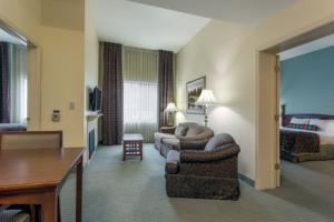 Hotel Staybridge Suites Tallahassee I-10 East