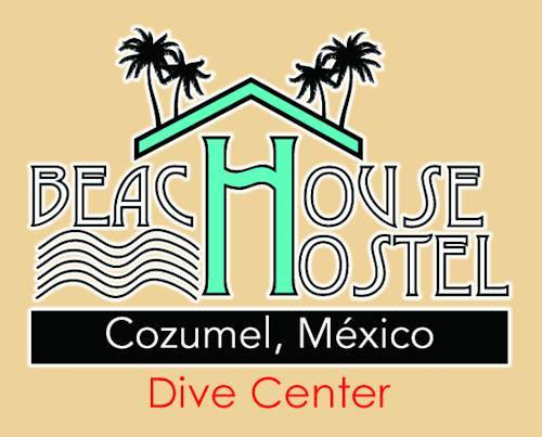 Hostal Beachouse Cozumel