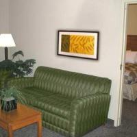 Hotel Homewood Suites By Hilton Irving-dfw Airport