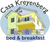 Bed & Breakfast Casa Kreyenberg
