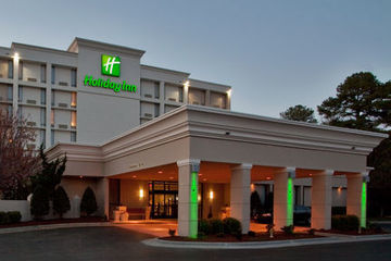 Hotel Holiday Inn North