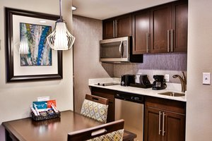 Hotel Homewood Suites By Hilton Asheville-tunnel Ro