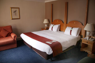 Hotel Holiday Inn Doncaster A1 (m), Jct.36