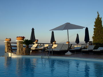 Hotel Creta Blue Boutique(exc Suite)