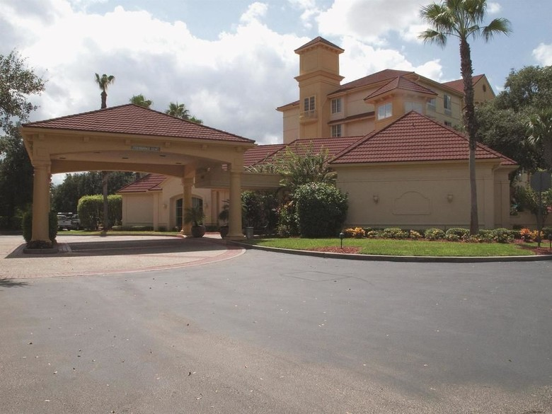 Hotel La Quinta Inn & Suites Orlando Lake Mary