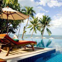 Hotel Samui New Star Resort