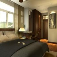 Hotel Arisara Place