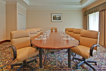 Hotel Staybridge Suites Rochester University