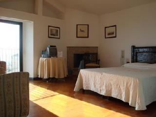 Bed & Breakfast Residenza Kastrum