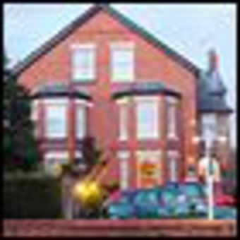 Bed & Breakfast Chester Brooklands