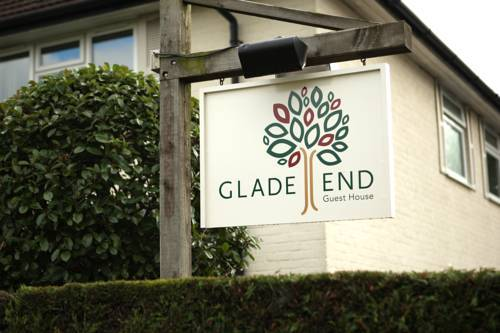 Albergue Glade End Guest House