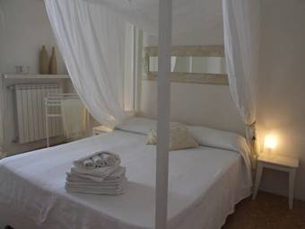 Bed & Breakfast Corte Moline