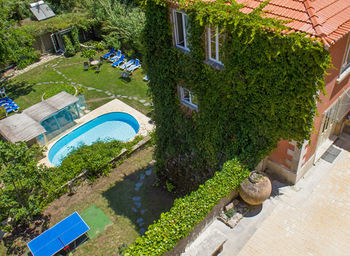 Quinta Das Murtas - Bed & Breakfast