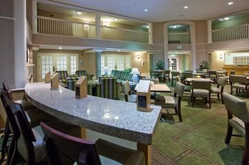Hotel La Quinta Inn & Suites Fort Worth North # 950