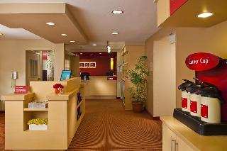 Hotel Town Place Suites