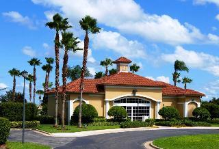 Hotel Sheraton Pga Vacation Resort