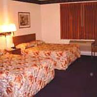 Hotel Ameriinn Lodge & Suites