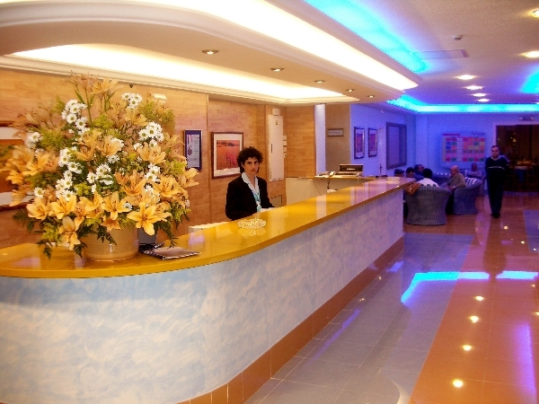 Coral Star Hotel