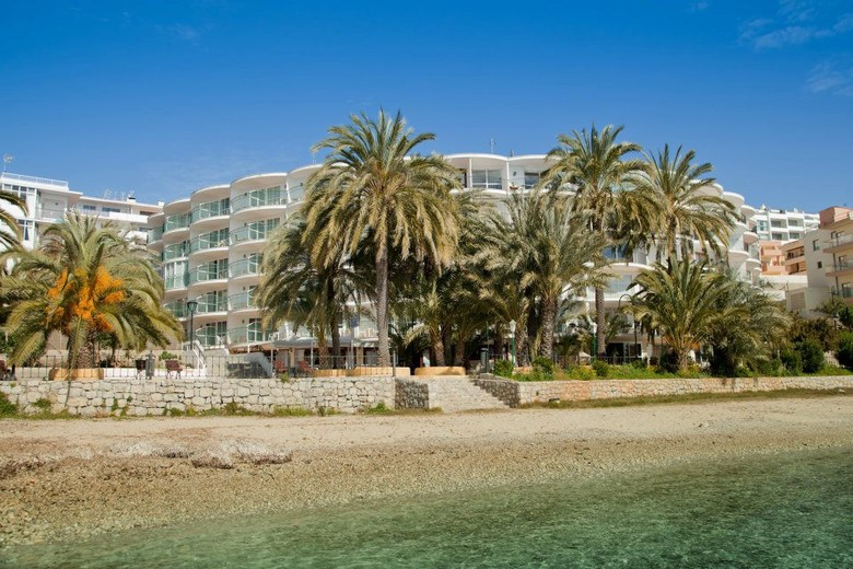 Hotel Mar�timo