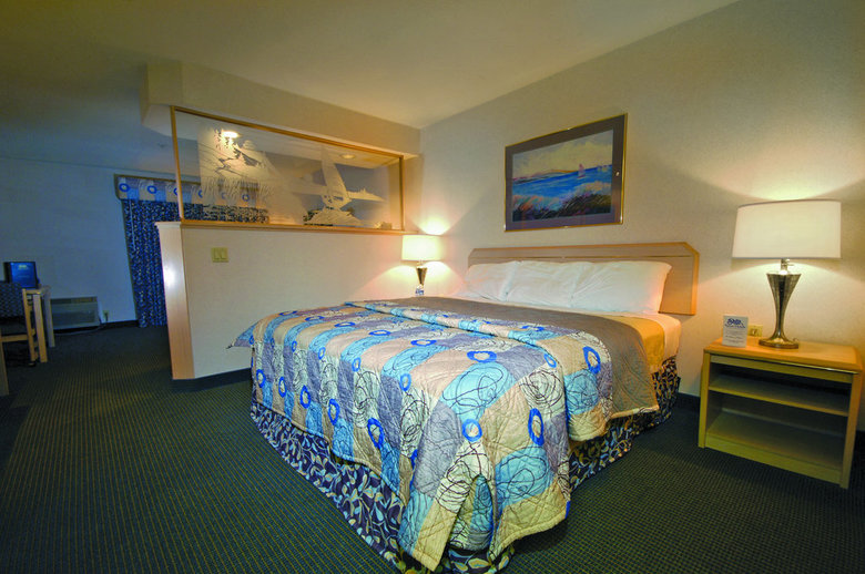 Shilo Inn Suites Hotel The Dalles